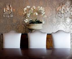 100 wallpaper in dining room extraordinary american blinds