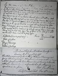 the greenwood family genealogy records