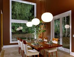 Kitchen Dining Room Lighting Ideas Dining Room Unusual Dining Room Lighting Online Gripping Dining