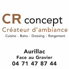 cuisine aurillac cr concept cuisine et bains aurillac home