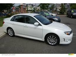 subaru impreza 2013 modified car picker white subaru impreza