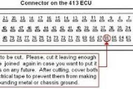 bmw e30 325i ecu wiring diagram wiring diagram