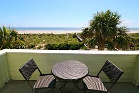 Kitchen Collection St Augustine Fl by Quail Hollow St Augustine Fl Vacation Condo Rentals And Beach