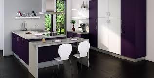 cuisines meubles meubles cuisines valognes literie mobilier maison