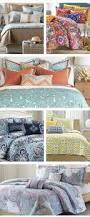 bedding set notable wayfair daybed comforter astonishing wayfair