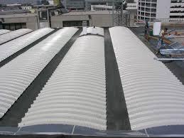capannone in lamiera coperture capannoni industriali coperture in lamiera grecata