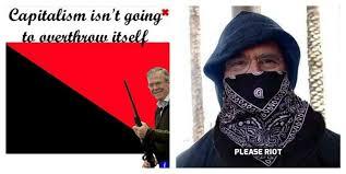 Bush Memes - jeb bush becomes comrade jeb world s best internet meme miami