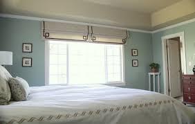 design dump paint colors for e design master bedroom