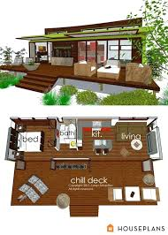 cottage building plans small contemporary cottage house plans diy cabin with loft homes and