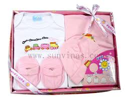 baby gift sets baby knitted clothing gift sets su a008 manufacturers baby
