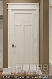 Old Interior Doors For Sale Best 25 Interior Door Trim Ideas On Pinterest Window Casing