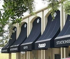 Material For Awnings 75 Best Awnings And Canopies Images On Pinterest Canopies