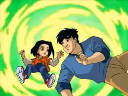 jackie chan adventures through the rabbit hole jackie chan adventures wiki fandom