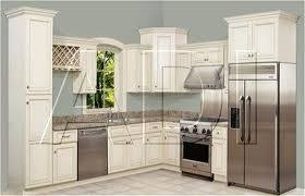 what does 10x10 cabinets 10x10 kitchen layout with island antique white kitchen