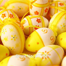 cheap easter eggs online get cheap coloring for easter eggs aliexpress
