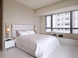 decorations white on white master bedroom ideas white on white