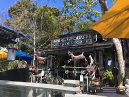 laguna beach restaurateur jon madison selling his pch café