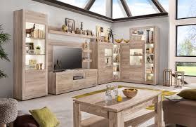Wohnzimmer Biedermeier Modern Schrankwand Wohnzimmer Poco Home Design Inspiration