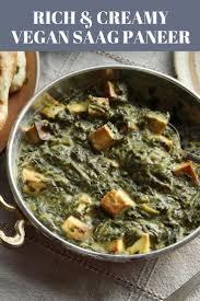 1251 best vegetarian meals images on pinterest vegan food