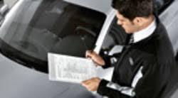 audi insurance audi car audi insurance wholesaler from indore