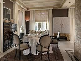 bedroom beautiful traditional dining room with window cornice
