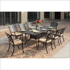propane patio heater lowes lowes patio heater instructions tags fabulous elegant lowes