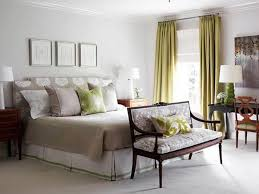Decorating A Green Bedroom 125 Best Bedroom Project Images On Pinterest Home Live And