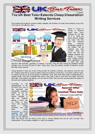 Chapter Methodology buying an essay mgorka com Chapter Methodology buying  an essay