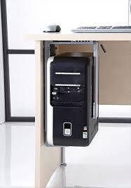100 computer desk corner tower walmart sauder edge water