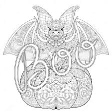 children carving pumpkin coloring page find this pin and more on