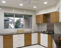 virtual interior design online free kitchen bedroom interior design natural dupont virtual kitchen