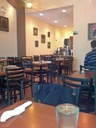 Dawali Mediterranean Kitchen Chicago - elegant dawali mediterranean kitchen chicago il taste