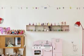 chambre fille 10 ans dcoration chambre fille 10 ans chambre fille blanc et gris dco de