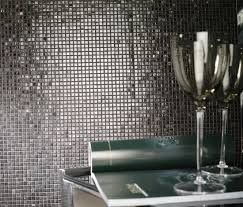 fashion a boulevard glass mosaics from porcelanosa architonic