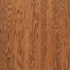 turlington 3 plank e531 gunstock engineered hardwood