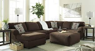 Leather Sofa Portland Oregon by Living Room Furniture Discounters Pdx