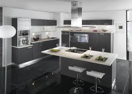 cuisine teissa sealise canonoir idée de décoration teissa