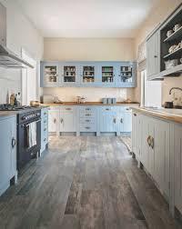 kitchen new farmhouse kitchen cabinets interior design ideas