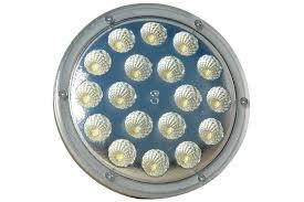 led lighting best 12 volt led light globes 12 volt led lights