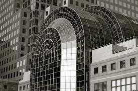 new york architecture home design