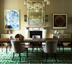 step inside 17 interior designers u0027 extraordinary homes 1stdibs