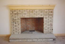 brick fireplace paint colors fireplace design ideas nativefoodways