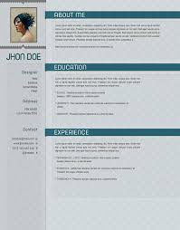 resume templates examples resume template creative 81 free samples examples format with 89 resume template creative 81 free samples examples format with 89 within colorful resume templates free