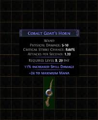 gold rings poe images Rarity official path of exile wiki png
