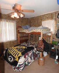 Green Bay Packers Bedroom Ideas Wet Bar U2013 Ugly House Photos
