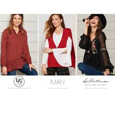 fashion store shop online for fashion hsn