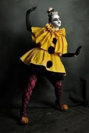Clown Halloween Costume Scary Clown Costume Partycity Rocks Halloween