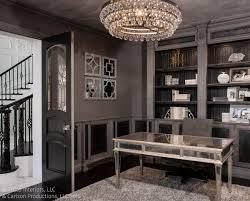 custom home interiors mi tutto interiors home project howell mi habersham home