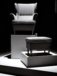 Ikea Sofa Chair by 30 Best Ikea Strandmon Sofa Images On Pinterest Ikea Sofa Ikea