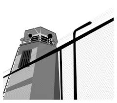 prison culture 2010 july
